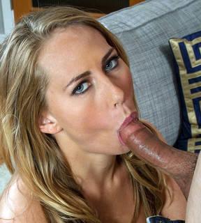 foto de sexo viganal y el sexo anal